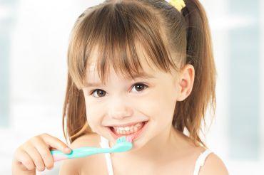 Buenos hábitos para una higiene bucal adecuada
