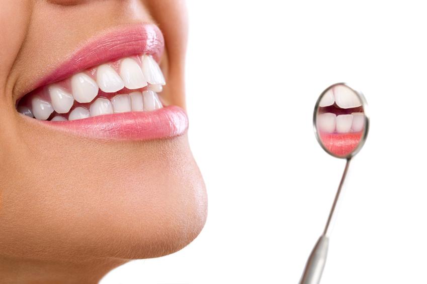 ¿Por qué ponerme ortodoncia?