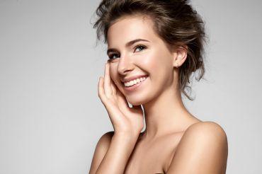 Tu sonrisa refleja tu personalidad