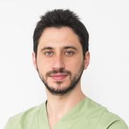 Dr. Oscar Badía Moreno